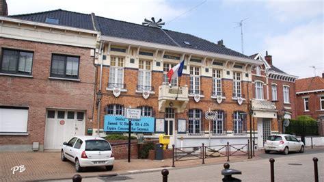 si鑒e social villeneuve d ascq photo 224 villeneuve d ascq 59491 mairie villeneuve d