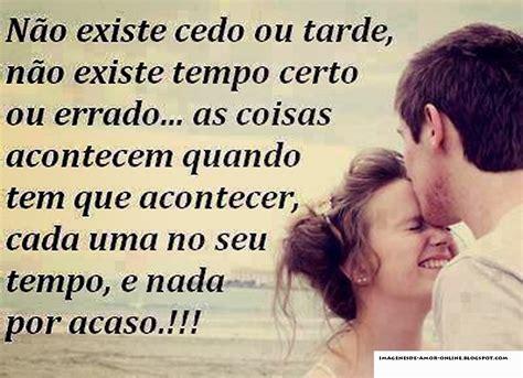 imagenes bellas en portugues ver imagenes de amor online desmotivaciones con frases