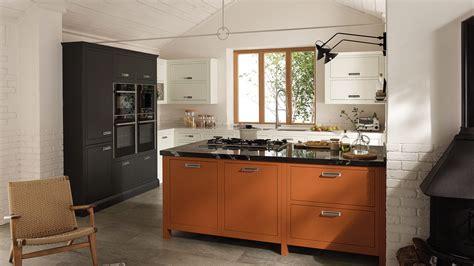 Bespoke Kitchen Cabinets 100 Bespoke Kitchen Cabinets Kitchen Contemporary Kitchen Ideas Kitchen Trolley Design