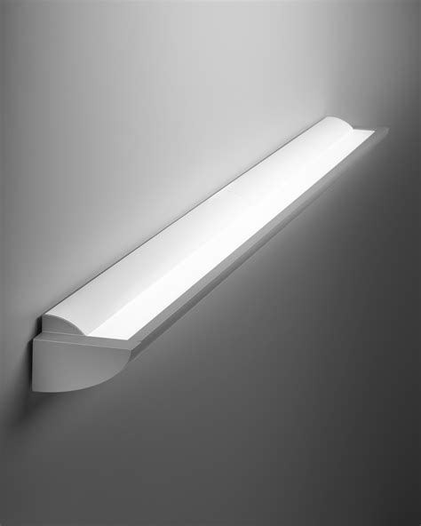 wand led beleuchtung led lights wall mount the lights of the future warisan