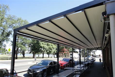 external awning external awnings country wide concepts