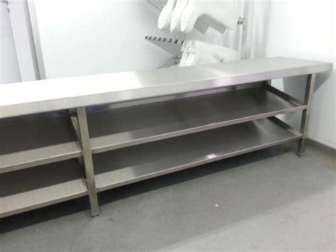 locker benches locker bench by j k stainless solutions ltd