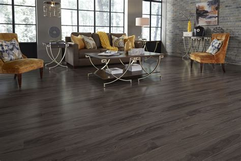 home flooring manufacturer home flooring ideas