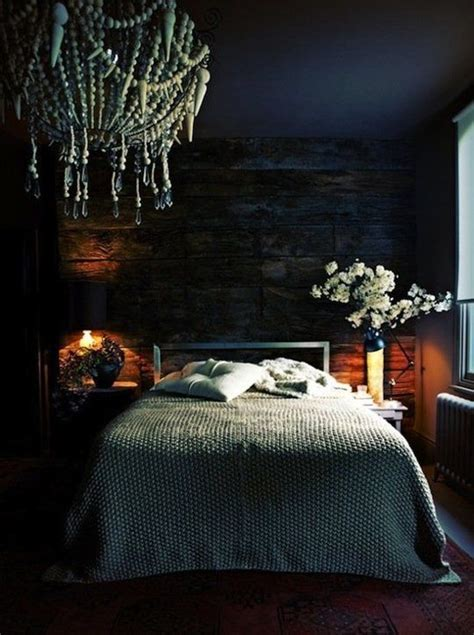 Intimacy In The Bedroom by 25 Best Ideas About Bedrooms On