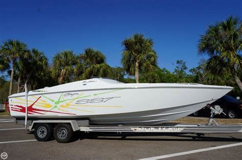outlaw marine boats for sale baja outlaw boats for sale boats