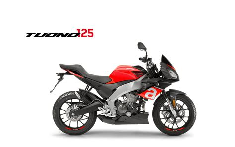 Motorr Der Aprilia 125 by Tuono 125 Aprilia