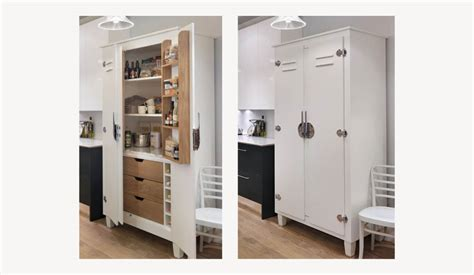kitchen pantry cabinets freestanding simply kitchen pantry cabinets freestanding quickinfoway
