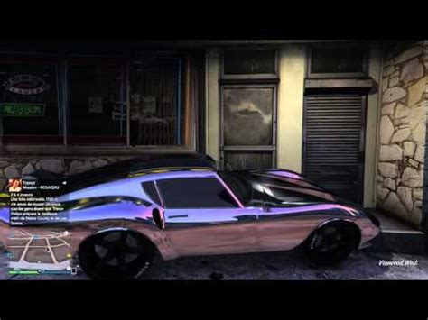 watch l appartement online gta 5 online wallbreach vers l appartement 224 500 000 youtube