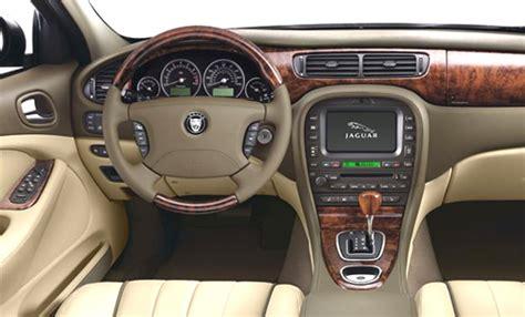 electronic throttle control 2004 jaguar s type interior lighting car throttle parting shot the jaguar s type
