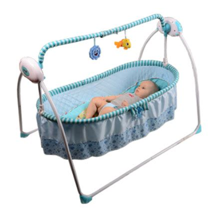 baby bed swing aliexpress com buy free shipping primi electric cradle