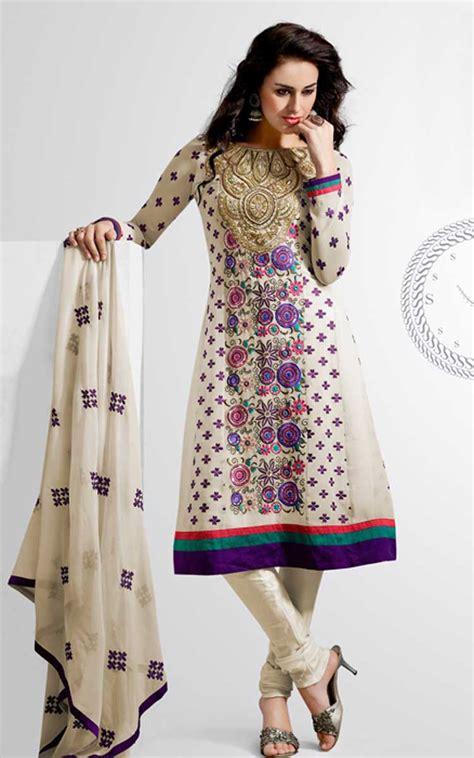 pakistani designer salwar kameez 2012 long hairstyles fashion world latest fashion long kameez boarder designs