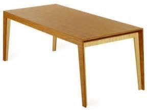 buygreen dining tables treehugger