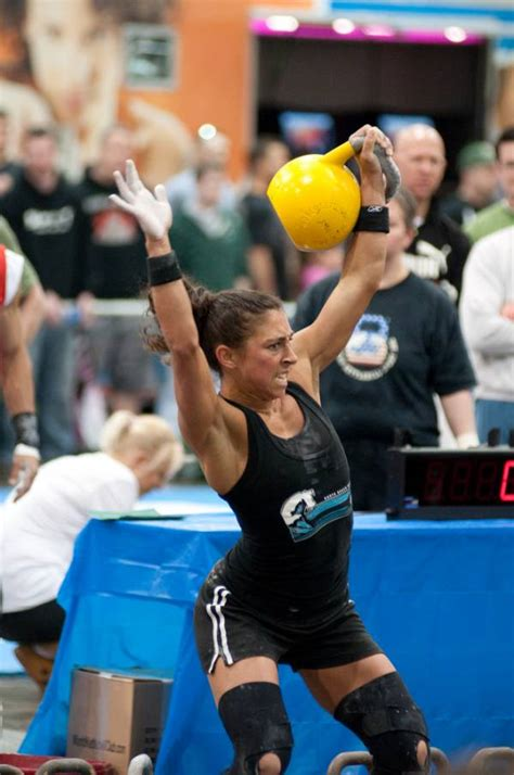kettlebell swing muscles scientific analysis of the kettlebell swing snatch and