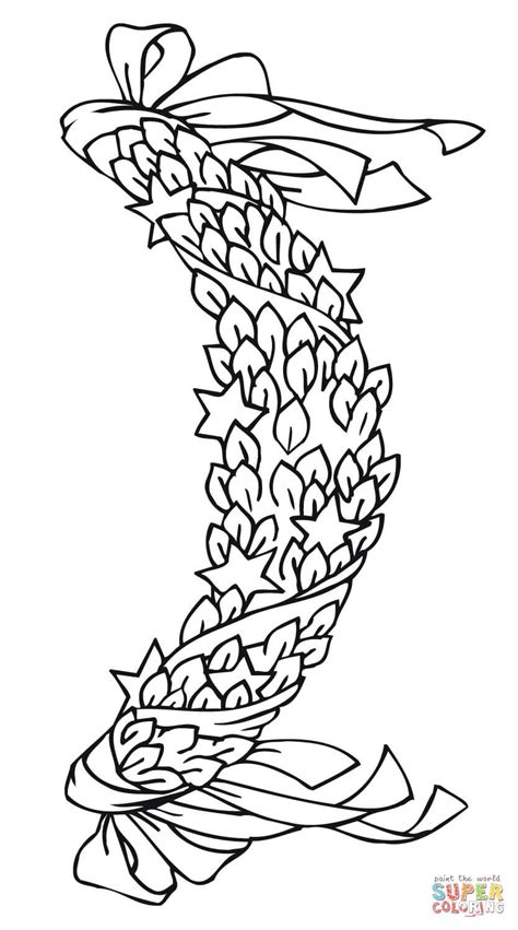 Coloring Pages Advent Coloring Pages Free Printable Wreath Coloring Page Shapes Worksheet