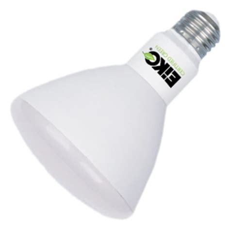 Eiko 07949 R30 Flood Led Light Bulb R30 Led Light Bulbs