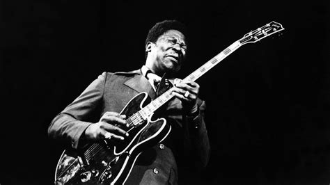 B B King b b king blues legend dead at 89 rolling