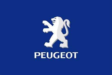 peugeot logo azzaxy peugeot logo