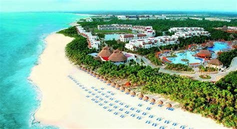 valentin imperial all inclusive adults only valentin imperial all inclusive resort adults only