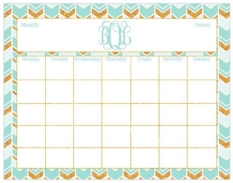 personalized large desk pad calendar personalized desk calendar pad arts arts