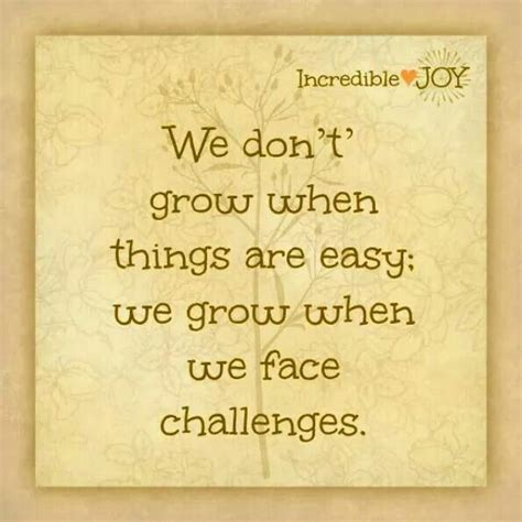 we still him to overcome challenges in caregiving achieve goals travel and enjoy books overcoming challenges quotes quotesgram