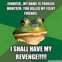 Meme Name - jennifer name meme memes