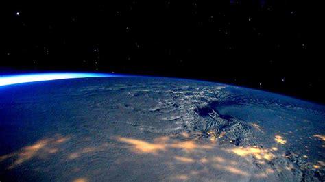 as 205 se ve la tormenta jonas desde el espacio video estados la gran tormenta de nieve y viento paraliza la costa este