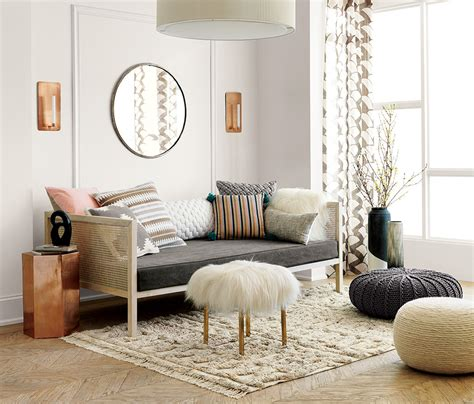 texture home decor bohemian decorating ideas ideal central the cb2 blog