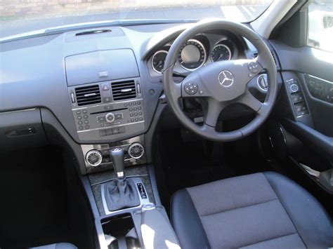 Cover Untuk Mercy C270 Cdi file mercedes w204 front seat jpg wikimedia commons