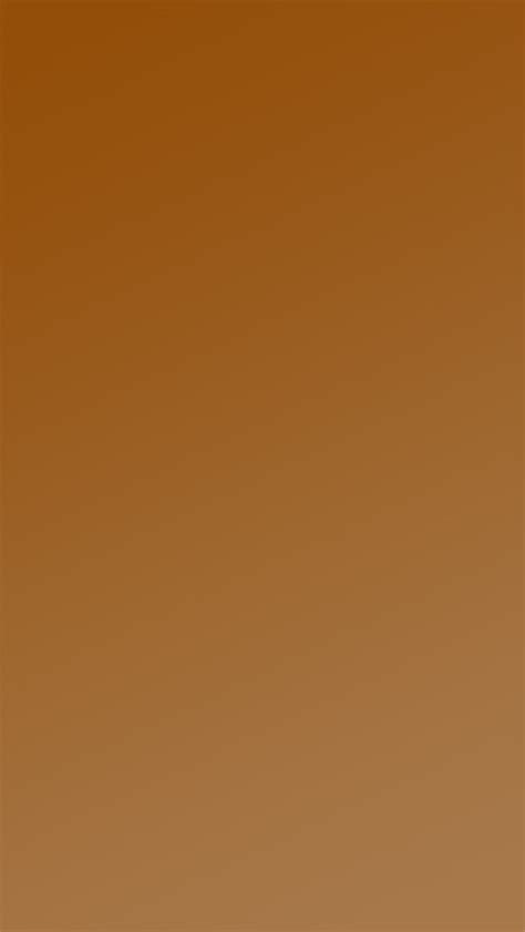 Brown And Brown Iphone 5 Wallpaper And Background