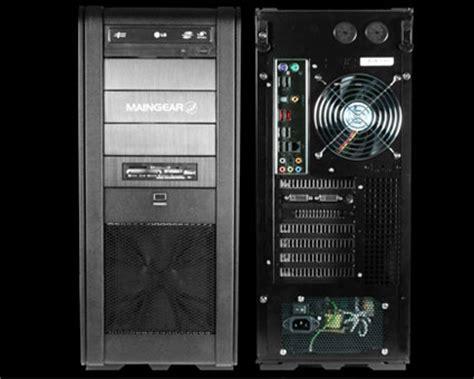Maingear Giveaway Winner - maingear unlocked f131 system sweepstakes legit reviews