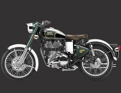 tattoo prices enfield 112 best images about royal enfield on pinterest best