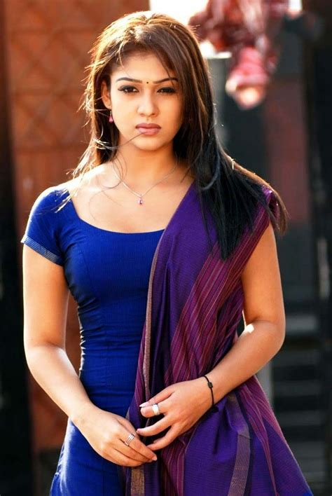 round boat name in tamil nayanthara photos 20 most beautiful collections