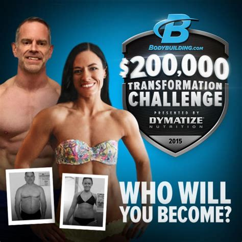 the transformation challenge a new approach to winning in business and books 167 best images about bodybuilding articles of note on