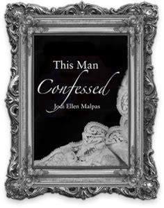 The Way Beneath Kingdoms Book 3 beneath this jodi malpas