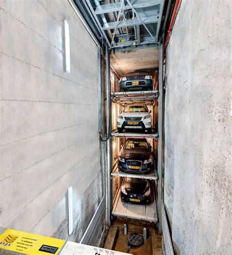 unterirdische garage special 01 parken 179 green parking urbane mobilit 228 t