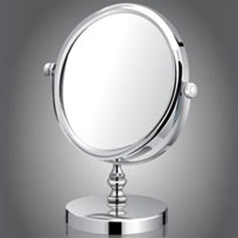 free mirror app for android free mirror app with zoom and effects appstore for android