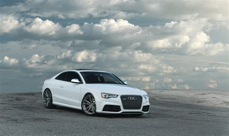Audi Rs5 Wallpaper by Audi Rs5 Wallpapers Johnywheels