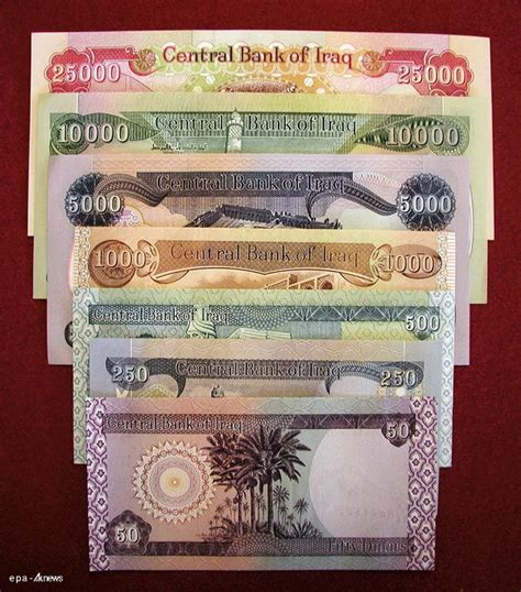 dinar scam iraqi dinar scam or good investment