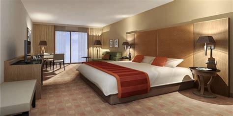 cameriere all estero offerte di lavoro negli hotel all estero viviallestero
