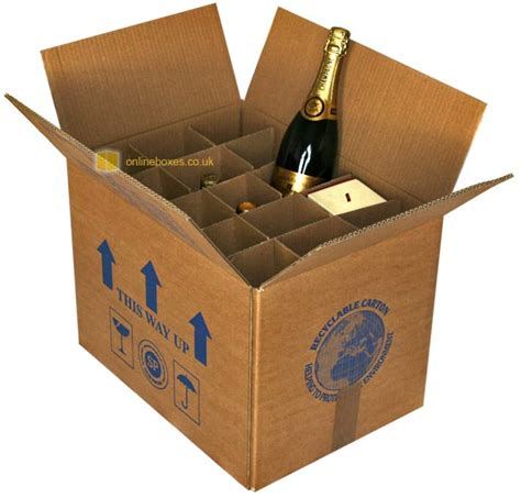 another word for armoire image gallery bottle boxes