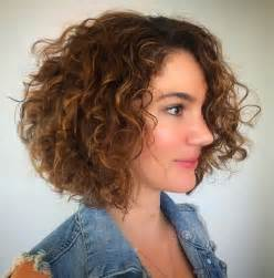 short bob haircut with wavy perm 1000 ideas about short permed hairstyles on pinterest