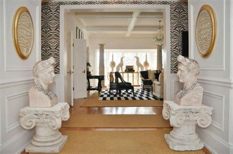 golden house interior decoration decoration trends 2014 amazing black and golden interiors