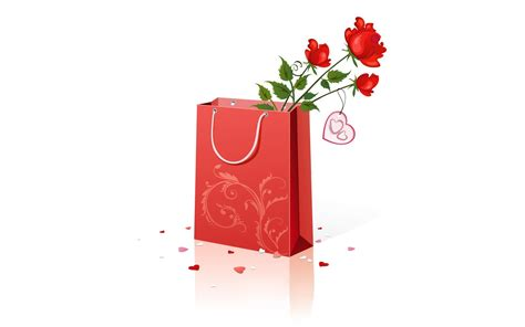 Wedding Anniversary Gift Wiki by Anniversary Background Free Wallpaper Wiki