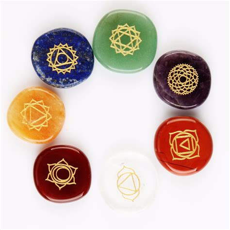 pocket stones buy wholesale engraved pocket stones from china