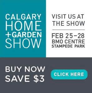 2017 calgary renovation show cliff designs media systems