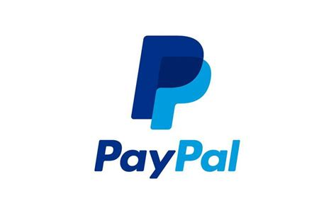 Buy Visa Gift Card Online Paypal - purchase virtual visa card