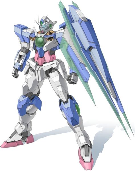 gundam 00 mobile suits gundam suits pictures to pin on pinsdaddy