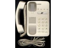 Telephone Number Directory