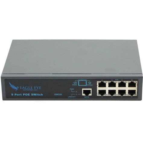 8 switch poe 9 switch 8 ports poe 1 uplink