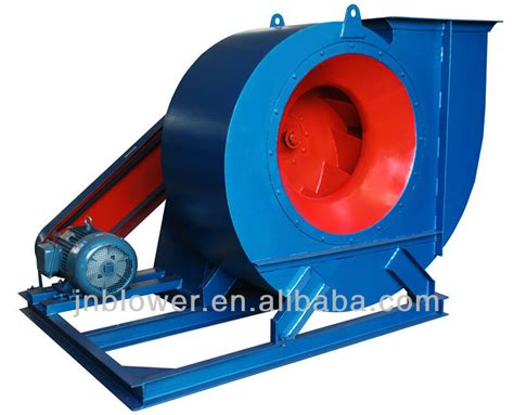 Bathroom Extractor Fan Dust Centrifugal Dust Extraction Fan Industrial Air Blower